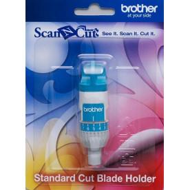 Brother ScanNCut Halter für Standard Schneidemesser