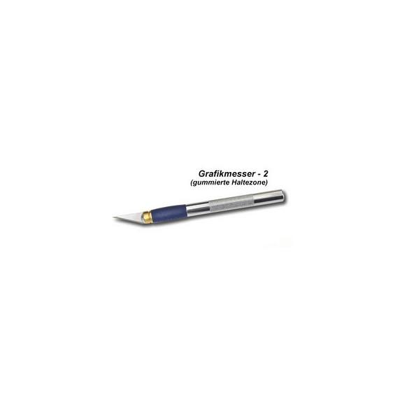 Grafikmesser