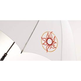 Siser PS-Extra für Nylon, Leder 30x50 cm