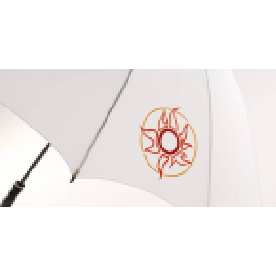 Siser PS-Extra für Nylon, Leder 30 x 50 cm
