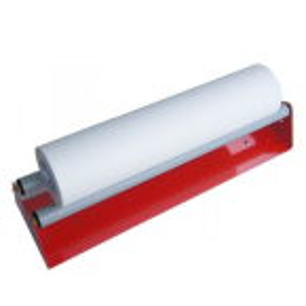 Tape Roller, Folien Abroller anstatt 129.00